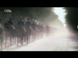 Апокалипсис: Первая мировая война. Часть 2