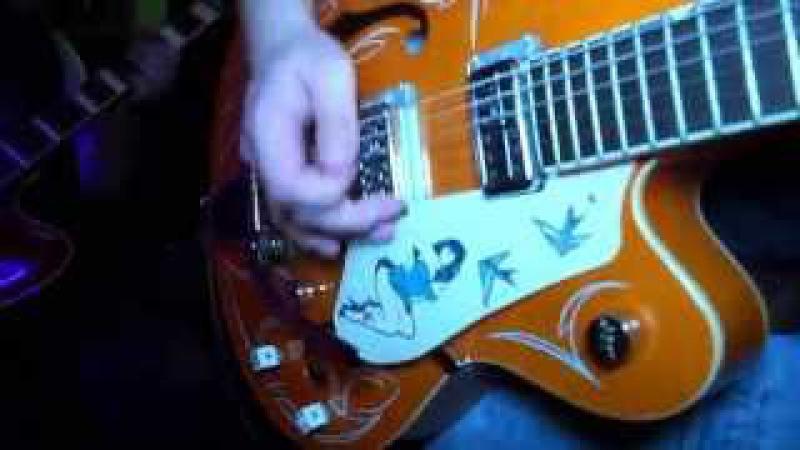 WTF? Band! - I'm a believer (Niel Diamond cover) - O'HOOLIGANS pub 14.08.2015