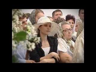 Азы веры :: Брак, венчание, семья, супружество в Православии