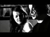 Jack White sings White Moon to Meg