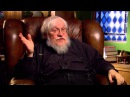 Game of Thrones Season 1: Episode #10 - Kings in the North (HBO)