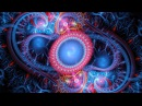 ♫ Best of Psy Trance 2015 ♫ The Psychedelic Experience II [4 HOURS] ✮Videomix✮