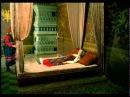 Ералаш №187 Спящая красавица