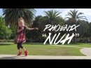 Phoenix Lil Mini DJI Inspire One Shot | YAK FILMS