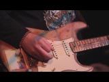 Earthless (Live Full Show) HD Audio