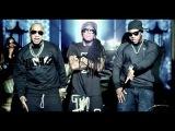 Birdman - Dark Shades (Explicit) ft. Lil Wayne, Mack Maine
