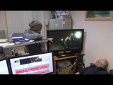 Битва экстрасенсов: Зафиксированные видеокамерой странные сущности