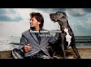 Thomas Anders - Suddenly Premium Edition with Lyrics