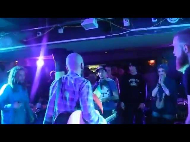 JahMan`sLove feat. Moraman - Дело Джа