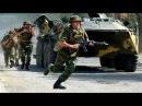 Афган 2015 - Новинка боевик военный драма, смотреть документальный фильм онлайн