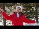 «Зима-лето» - солисты ДМЦ «Волшебный микрофон»