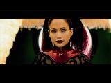 Clams Casino - Gorilla Music Video (1080p)