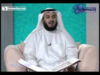 Видео обучение Суры 101: Аль-Кариа (Великое Бедствие) и 102: Ат-Такасур (Страсть К Приумножению)