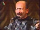 А.Розенбаум. Концерт 1991 г.