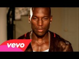 Tyrese - How You Gonna Act Like That (Video)