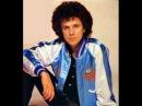 Leo Sayer You make me feel like dancing 1976