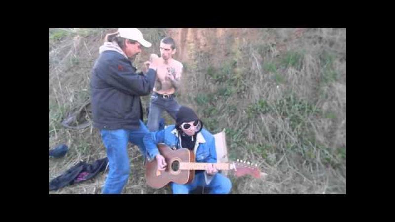 Константин Ступин и его друзья - Я раньше был дурак (25.04.2014)