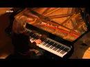 J.S. Bach - Piano: Anne Queffélec - BWV 639 Ich ruf zu dir Herr Jesu Christ