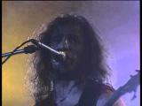 Анатолий Крупнов и Чёрный Обелиск - Все Видеоклипы (1988 - 1994)
