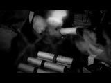 Barry Adamson - Destination (Heroin and Your Veins Remix)