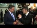 227 cqc Guga Noblat estraga a festa de 25 anos do PSDB 24 06 2013 mircmirc