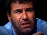 ЕВГЕНИЙ ГРИШКОВЕЦ   Пьеса для женщин. Монолог.  (Спектакль, который не получился)