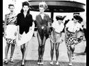 Club Des Belugas - The Beat Is Rhythm