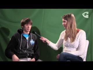 Интервью с Dendi. Почему команда Na'Vi начала сливаться?