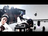 DJ Max Portable 3 - Hanz Up by Mr.Funky (HD)