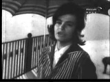 Нина Дорда - Плачет девочка в автомате (1959)