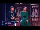 Импровизация Юля Ахмедова, 1 сезон, 6 выпуск 11.03.2016