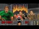 Треш-обзор фильма Doom