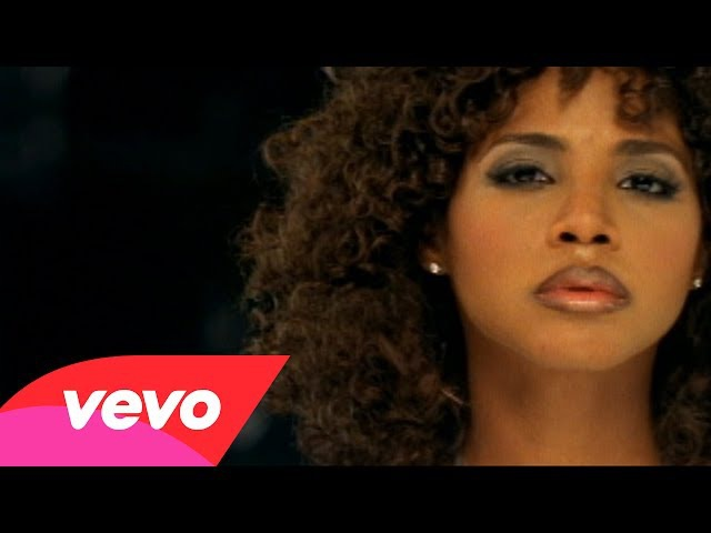 Toni Braxton - Un-Break My Heart (Video Version)