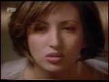 Алика Смехова-Я тебя очень жду 1997г.