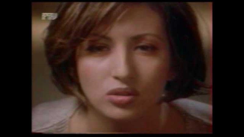Алика Смехова Я тебя очень жду 1997г