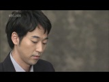 Maybe Love (Live w HD) - Yiruma