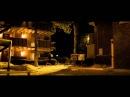Впусти меня. Сага / Let Me In 2010 Trailer Russian HD