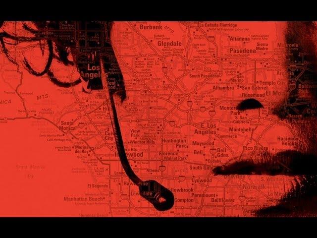 Тревожный вызов 2013 Триллер с Холли Берри трейлер