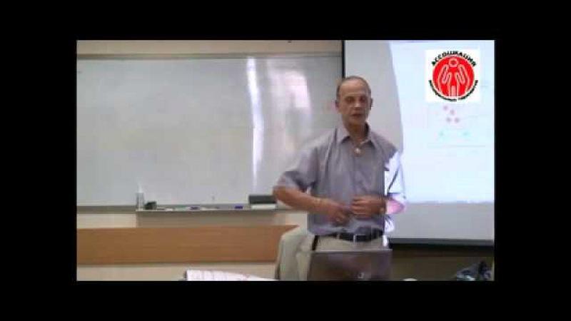 Висцеральная терапия 4 Массаж живота (Огулов А.Т.)