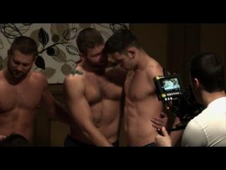 Я – звезда гей-порно / I'm a Porn Star (2013) Трейлер