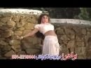 Индия Пакистан Клипы новый стиль Mata Zama Tora Laila Khkhule Da Shah Sawar New Pashto Song