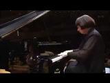 Tchaikovsky - Piano Concerto N