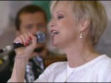 Katri Helena - Matalan torpan balladi 1996