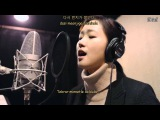 (Cheese In The Trap OST Part 8-1) Tearliner ft. Kim Go Eun - Attraction T