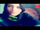 Hot Pathan Girl Kissing Scandal Leaked-Top Funny Videos