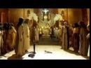 Песах. Египетские казни. Кровь Агнца. Исход. 10 Заповедей.