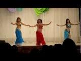 Танец живота Таркан Kuzu, Важжан, гр. Хаифа г. Псков