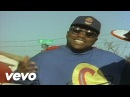 E-40 - Captain Save A Hoe ft. The Click, D-Shot, B-Legit, Suga T
