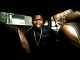 50 Cent - Your Life's on the Line (Ja Rule Diss) VO