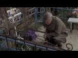 'Китайская бабушка' ФИЛЬМ КЛАССНЫЙ, ЧУДО,А НЕ ФИЛЬМ!!!  Русские фильмы, Русские комедии